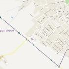 bolt-map