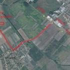 phhe-hely